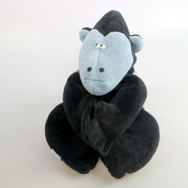 Gorilla Papa - Wedel Dieter