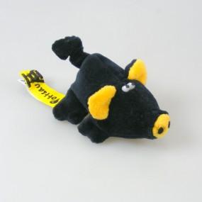 Schwein Mini