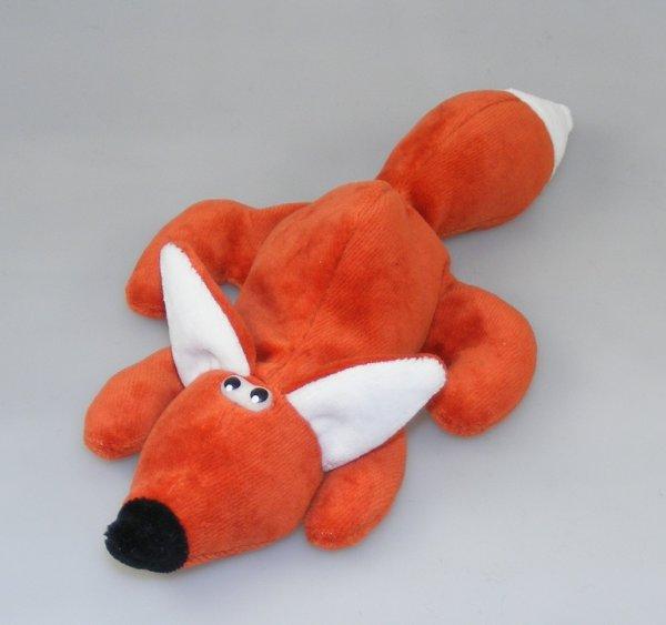 Fuchs - Der Schlaufuchs