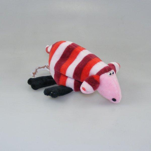 Schaf - Pullover-Schaf, klein