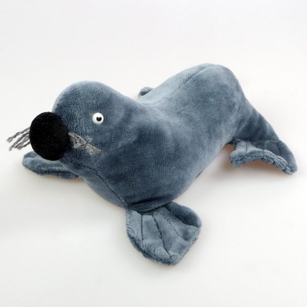 Seehund Robbe Williams