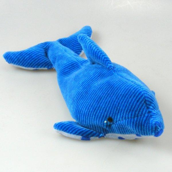 Delfin - Flip