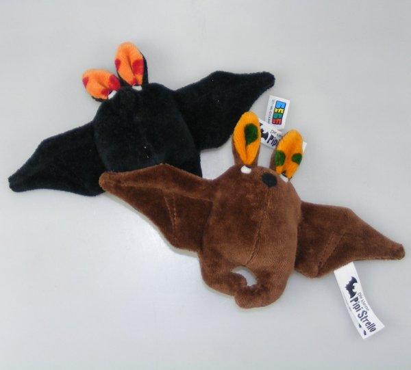 Fledermaus mini - Pipi Strello