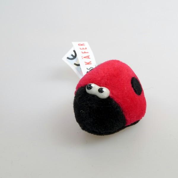 Marienkäfer mini - Glückskäfer