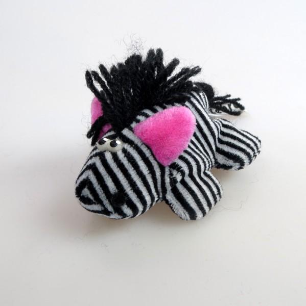 Zebra mini