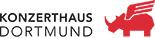 Konzerthaus-Dortmund