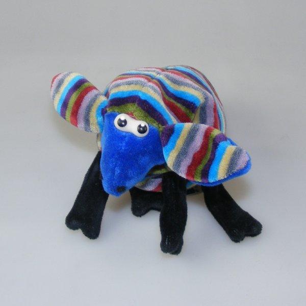 Schaf - Pullover-Schaf, groß