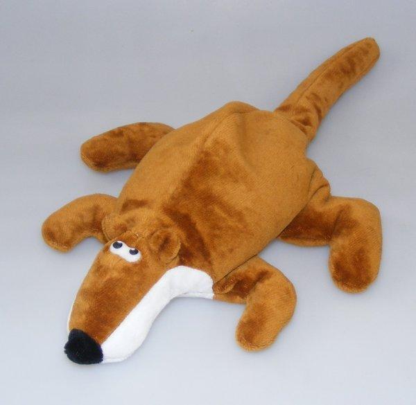 Otter - I love you like no otter