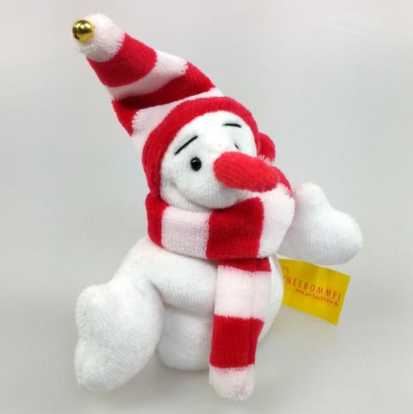 Schneebommel Schnee-Manni