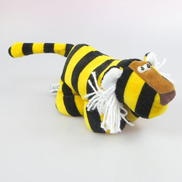 Tiger Informatiger