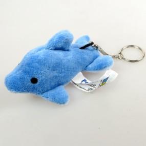 Delfin mini Anhänger