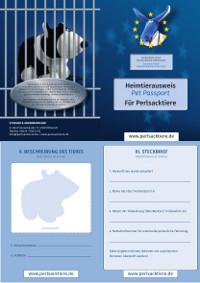 Heimtierausweis-neu_klein