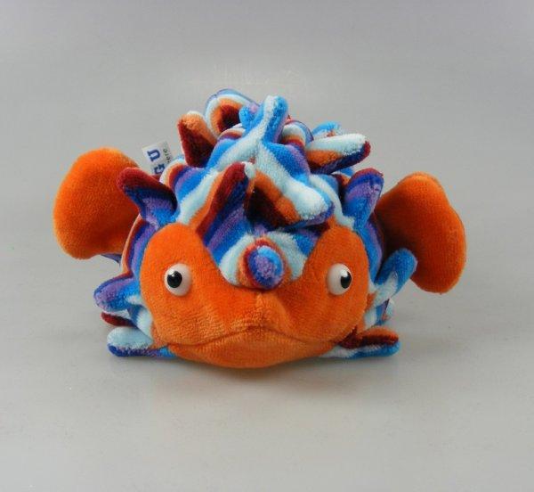 Kugelfisch - Fugu