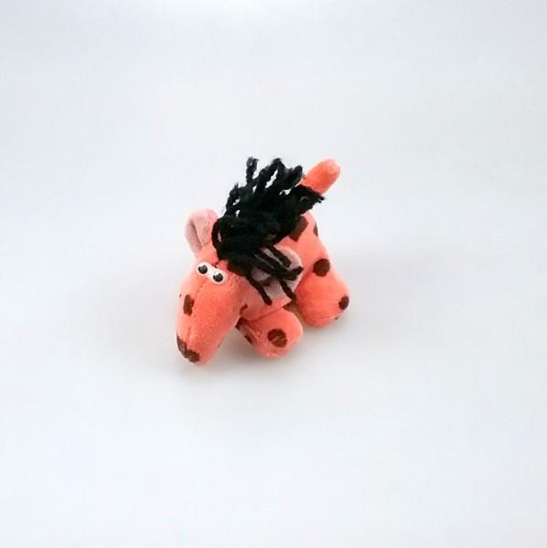 Tapir mini