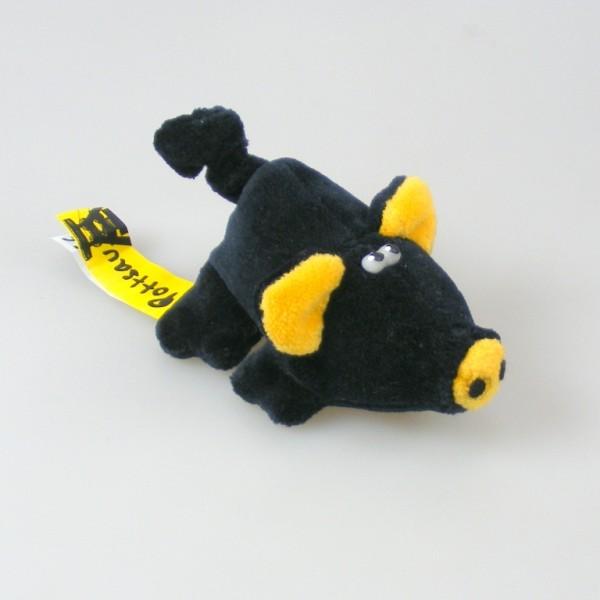 Schwein mini: Pottsau