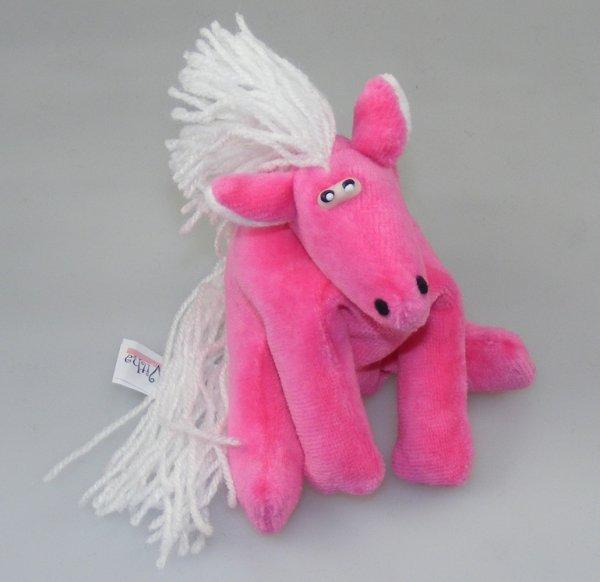 Pferd klein - Ross Witha