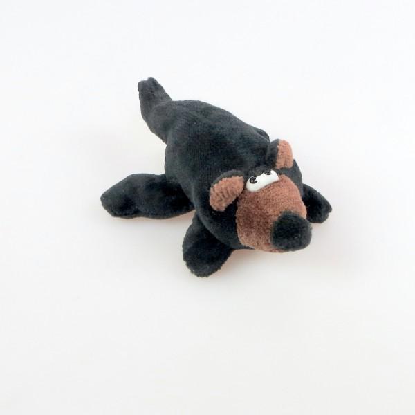 Tasmanischer Teufel mini