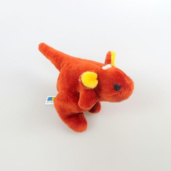Känguru mini (Waisenkind)