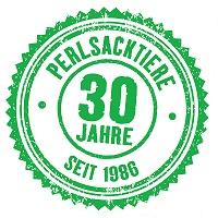 30-Jahre-Stempel-klein582f776d6b40b