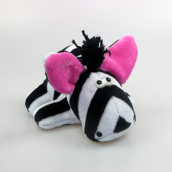 Zebra - Das Zebresel