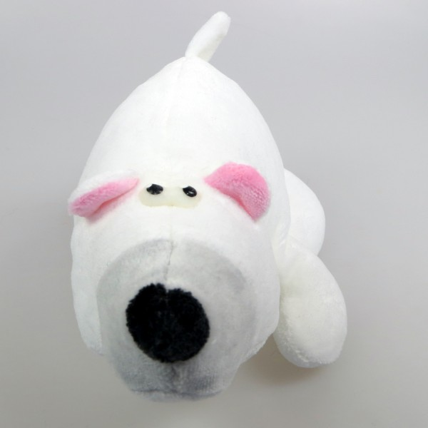 Eisbär - Bo Frost